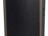YABOLONG V-10舞台音箱应用于
