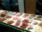 纸上烤肉加盟韩式烤肉技术培训加盟 烧烤