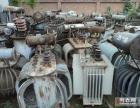 镇江变压器回收公司 镇江回收变压器网站