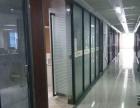 北京路 中建大厦 豪华装修 停车方便 标准化办公中