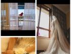 婚礼跟拍 企业宣传片 各种活动沐画传媒