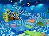 高盛游乐加盟 儿童乐园 投资金额 1-5万元