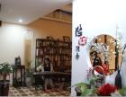 悠心瑜伽 专业瑜伽教练师资班 青岛最美瑜伽馆