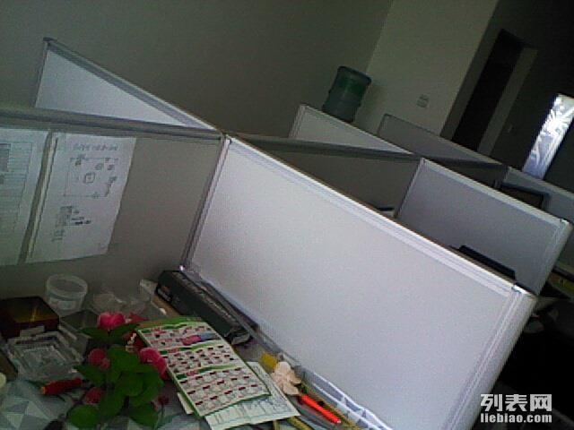 河南郑州周边弱电工程施工 专业弱电工程公司 诚信合作