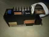 CPA电动阀门智能型模块