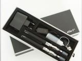 最新的电子烟EGO-CE4  EGO-T 配CE4 CE5 CE