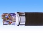秦皇岛通讯电缆回收铜芯电缆回收通信电缆回收