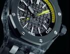 永州本地奢侈品回收 帝舵手表回收 二手帝舵手表回收价格