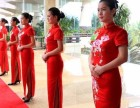 杭州武术演出杭州电光舞演出杭州模特礼仪演出杭州舞狮演出