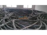 较新回收电缆线价格是多少