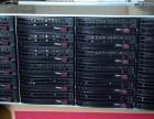 昆明回收SAS硬盘惠普 IBM SUN戴尔服务器回收