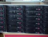 北京大兴区亦庄各种服务器回收下架二手服务器回收