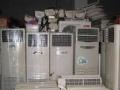 长安出售95成新格力空调,挂机柜机天花机