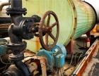 东莞空调蒸发器清洗维修保养电话多少