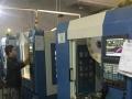 莆田厂家高价求购线切割、卧铣、油压机、压铸机