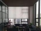 西安大陆标志性写字楼融大天玺200平精装带家具出租