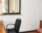 【美南360°】珠玑春都大三室 精装大户型 住六个人没问题