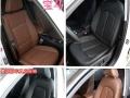 雷朋汽车贴膜 送3M镀膜 厂家直销汽车真皮座椅