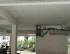 京梧东苑8栋楼下车位26平米