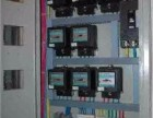 南通专业电路灯具维修 电路短路维修 价格不贵
