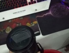 甩卖尼康D90单反,18-105镜头特价处理!欢迎来试,