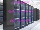 沧州服务器硬盘回收各种硬盘回收