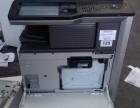 武漢A3復印機,佳能,夏普,理光,京瓷復印機送貨安裝