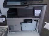 武汉A3复印机,佳能,夏普,理光,京瓷复印机送货安装