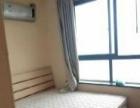 鼓楼九州国际 经典月租,舒适干净,酒店式公寓,月租房