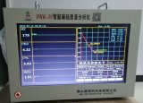 智能碳硅分析仪,品质保证售后服务