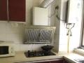 利州南鹰小区 3室2厅90平米 简单装修 面议