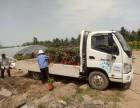 石家庄4.2米货车出租出租货车(可长途)