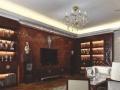 榆林红昌宏装饰专业家庭装修、工装承接各种大小工程