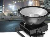300W塔吊灯 远距离工程投射灯 300WLED塔吊灯