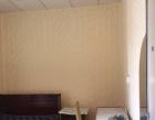 惠城下角青年公寓 1室0厅 主卧 简单装修