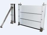 擋水板廠家生產河北擋水板鋁合金材質