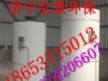 湖南省油环保气煤两用锅炉、沼气锅炉、燃气锅炉的价格