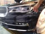 XPEL隐形车衣,美国进口TPU隐形车衣 车漆透明保护膜