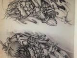 重庆贵港洗纹身制作 专业贵港洗纹身