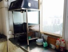 精装一居一厨一卫月租电梯公寓