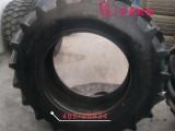 农用拖拉机钢丝轮胎460 85R34