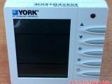 中央空调温控面板 液晶温控器生产商 批发零售