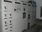 佛山电柜回收,佛山变压器回收,佛山电缆回收,佛山电池回收