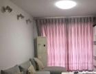 出租新建区长堎酒店式公寓