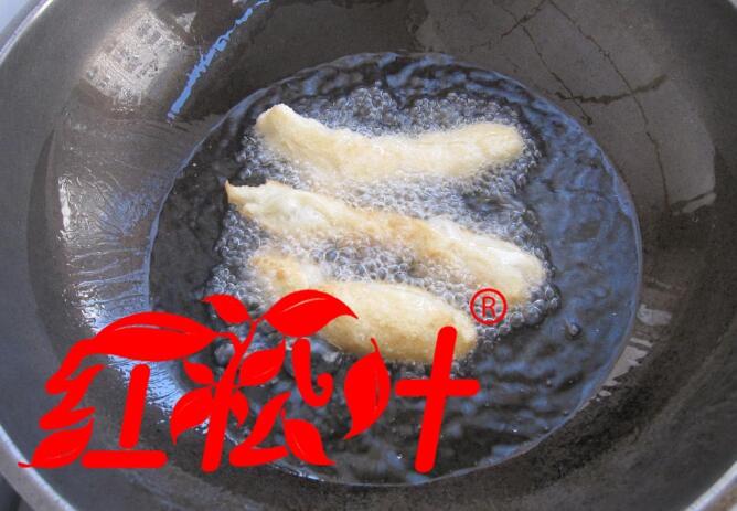 柳州学习油条的地方 红松叶 先自隗始M1