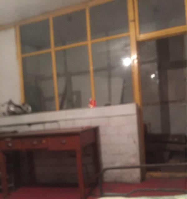 克山沃华社区一小学学区房 2室1厅0卫