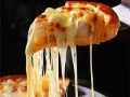 丽兹披萨 丽兹披萨诚邀加盟