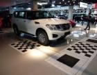 深圳市专业安装汉兰达汽车360全景驾驶辅助记录仪倒车系统