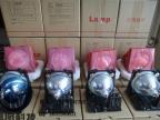 威创VPL-004D光学引擎灯泡点灯模组