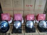 威创VPL-012Y调度中心大屏灯泡